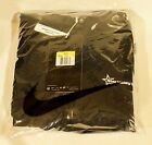 NWT Nike Storm Fit Rain Suit Black Embroidery Reads Star ...