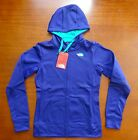 North Face Women's Fave LFC Full Zip Hoodie NWT!!!