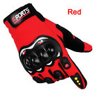 Full Finger Gloves Racing Riding Motorcycle Motorbike Motocross Cycling DirtBike