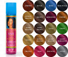 Jerome Russell Temporary Hair Color Spray 65 mL 2.2 fl oz You Pick Your Color