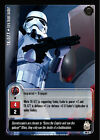Jedi Knight - Premiere 1 - 60 -  Pick Card Jedi Knight CCG