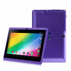 "10PCS iRULU eXpro X1 7"" Tablet PC Google Android 4.4 Quad Core Dual Camera Wifi"