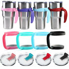 New Arrival Handle for YETI for Rambler 30oz Tumbler Cup Holder