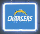 San Diego Chargers New Neon Light Sign @3