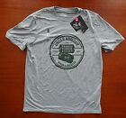 Under Armour Men's WWP Dog Tag Short Sleeve Tactical Tee NWT Shirts & Tops - 177874