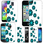 pictured printed case cover for apple iphone mobiles ref qq8