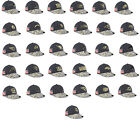 2016 New Era Salute to Service 39thirty Flex Cap All Teams
