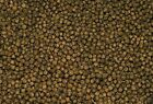 Teichfutter Pellets Koi Performance 5 kg 4,5 mm
