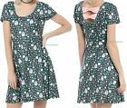 My Neighbor Totoro Grey Garden Bow Dress ~Studio Ghibli Her Universe~ Free Ship