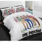One Direction Bedding 2