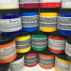 Jacquard Professional Water Based Screen Printing Ink - 240ml - Choose Colour