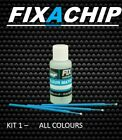 CAR TOUCH UP PAINT PORSCHE ANY COLOUR  YEAR MODEL CAYMAN 911 RS GT CAYENNE 996