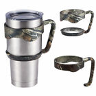 Handle For 30/20 Oz YETI Cup Holder Tumbler Rambler Fit Travel Drinkware Cups