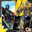 Transformers Cover for Motorola Moto Z, Design Design Painted Case WeirdLand