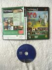 38660 Demo Disc 19 Official UK Playstation 2 Magazine - Sony Playstation 2 Game