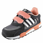 Adidas Originals Infants Toddlers Kids ZX 850 CF Trainers *AUTHENTIC*