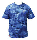 Guy Harvey Youth Legend SS Camo Performance Fishing Shirt - Pick Size-Free Ship