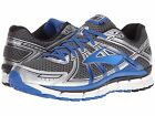 BROOKS ADRENALINE GTS 17 ELECTRIC BLUE MENS 2017 SHOES ALL SIZES **FREE POST