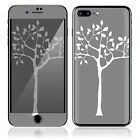 Vinyl Decal Skin Cover for Apple iPhone 7 / 7 Plus - PA04