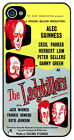 The Lady Killers Ealing Studios Movie Film Poster Cover/Case Fits iPhone 4/4S