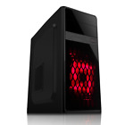 Gaming-PC Komplett •12-Kern AMD A10 7870K 4x4.10GHz • 480GB SSD + 500GB • 16GB
