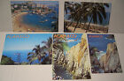 ACAPULCO, MEXICO A VARIETY OF COLLECTIBLE POSTCARDS CHOOSE ONE BRAND-NEW
