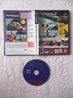 34159 Demo Disc 51 Official UK Playstation 2 Magazine - Sony Playstation 2 Game