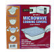 Camco 43790 Microwave Covers Camper Trailer RV