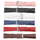 1x Genuine Leather Strap Bracelet Band Replacement Watchband For Samsung Gear S3