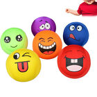 Educational Baby Bouncing Ball Hand Grab Sports Training Rattles Kids Toys Ball