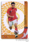 2008 EURO EM Official Trading Card Game PANINI - choose one  ULTRA CARD