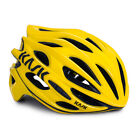 Casco KASK MOJITO Tour Lucido/HELMET KASK MOJITO TOUR GLOSSY