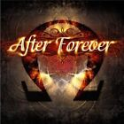 After Forever : After Forever CD (2007) near mint, will combine s/h digi