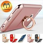Ultra Thin Shockproof Hybrid Rubber TPU Case Cover for Apple iPhone 7 6 6S Plus