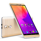 XGODY 6 Inch Android 3G Mobile Phone 2 SIM Smartphone Unlocked 8GB 5MP Quad Core