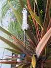 Patio Lawn Garden Best Deals - Garden Decoration Solar Powered Color Changing Yard Lawn Patio Stake Light