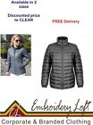 """""""NEW"""" RESULT LADIES """"URBAN"""" ICE BIRD PADDED JACKET..NEW IN BAG ..DISCOUNTED"""