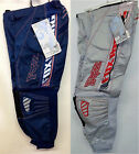 FOX RACING 180 #2 GIRLS/WOMENS MX MOTOCROSS RACING PERFORMANCE PANT NEW 4118-007 $39.95 USD