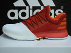 Kyпить NEW AUTHENTIC ADIDAS Harden Vol.1 Men's Basketball Shoes - Red/White;  BW0547 на еВаy.соm