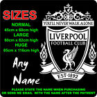 liverpool decal
