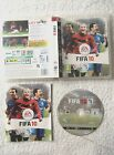 31076 FIFA 10 - Sony Playstation 3 Game (2009) BLES 00615