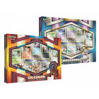 Pokemon TCG: Volcanion / Magearna Mythical Collection Box