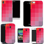 hard durable case cover for most mobile phones - convex