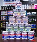 APS Nutrition MESOMORPH Original PRE-WORKOUT-9 Flavors- ROCKET POP TUTTI FRUTTI
