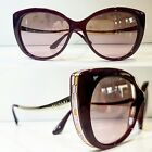 BVLGARI 8178 B UK luxury sunglasses 100% UV + genuine bulgari case & bag