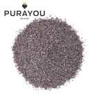 Blue Poppy Seeds - Premium Grade Quality - Cheapest Per Gram on eBay -  Free P&P