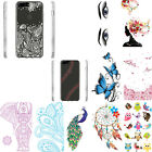 For Apple iPhone 7 7th Gen (5.5-inch) Extra Design CLEAR TPU Soft Phone Case