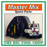 More images of MASTERMIX 230V 240V ELECTRIC MOTOR COVER KIT MC130 MIXER - PRE AUGUST 2002