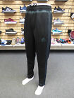 NEW AUTHENTIC ADIDAS Tiro 15 Kid's Training Pants - Black/Grey; AC2965
