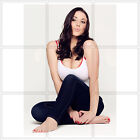 Angela White - Hot Sexy Photo Print - Buy 1, Get 2 FREE - Choice Of 83